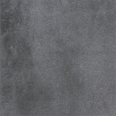 P.T.B.-COMPAKTUNA® Watervaste pleister PUTZUNA® PL