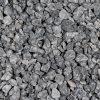 Cement Floor Witt (Wittekind)