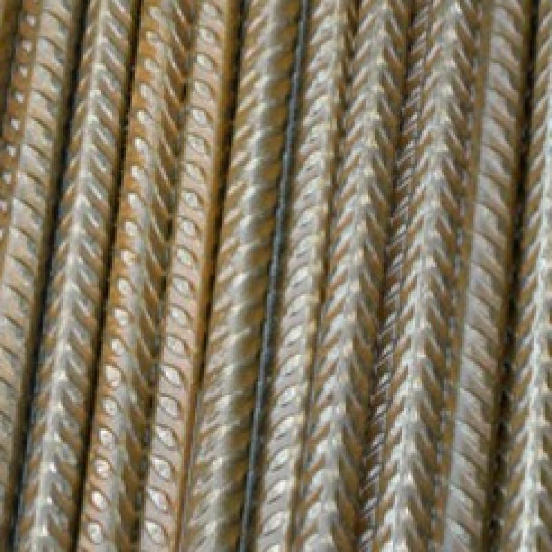 Ebema-Klinkers-Cassaia-15x15-Cedar-Dust