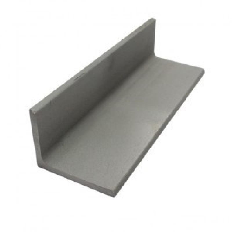 Eternit betonpannen